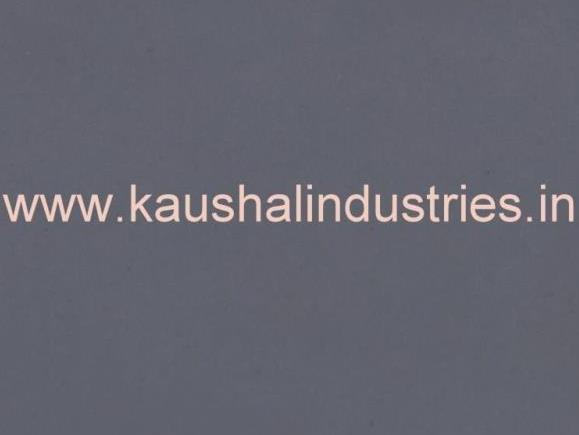 Kaushal Industries